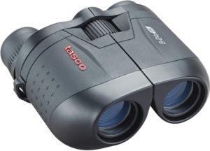 Tasco Essentials Binoculars 8-24×25