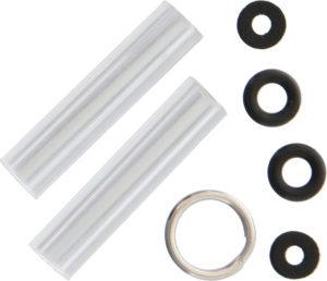 TEC Accessories Embrite Glow Fob Pellet Kit