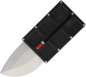 Tekna Security Card Knife Double (2.25″)