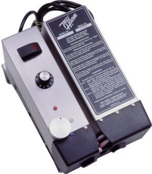 Tru Hone Commercial Electric Sharpener