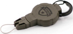 Boomerang Tool Medium Heavy-Duty Retractable