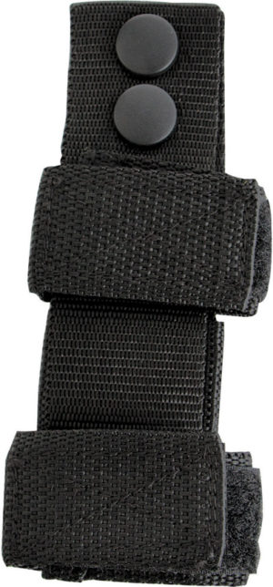 United Cutlery Honshu Molle Attachment