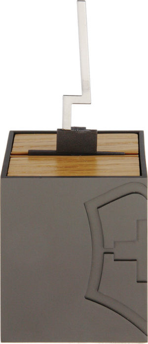 Victorinox Knife Stand Medium
