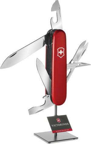 Victorinox Electric Knife Display