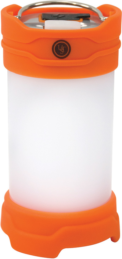 UST Brila Rechargeable Lantern