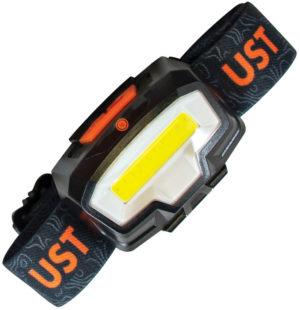 UST Brila 450 LED Headlamp