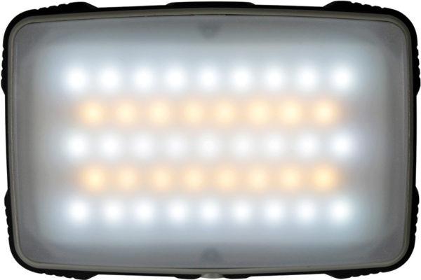 UST Slim 1100 LED Emergency Light