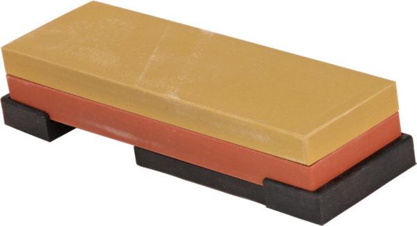 Naniwa Ceramic Work Stone B941000/300