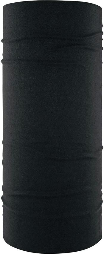 Zan Headgear Motley Tube Black