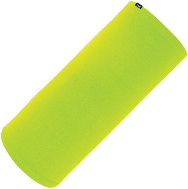 Zan Headgear SportFlex Motley Tube Lime