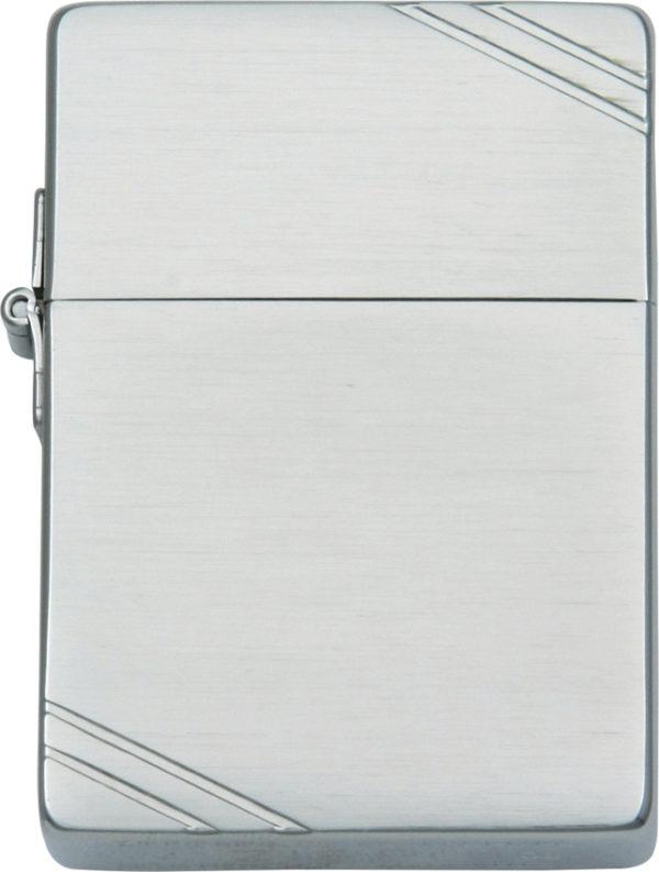 Zippo 1935 Replica with Slashes