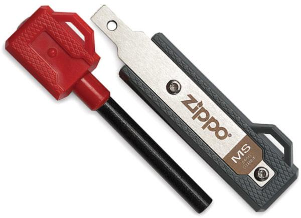 Zippo Mag Strike