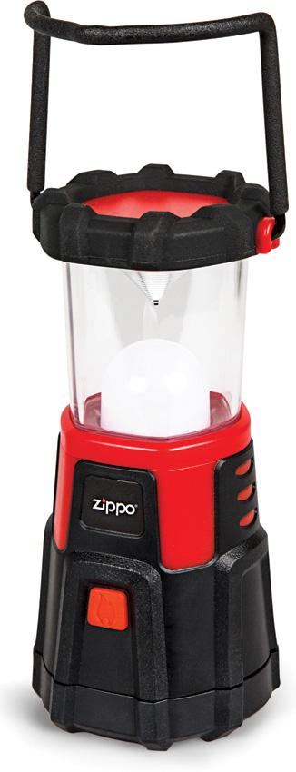 Zippo 350A Lantern
