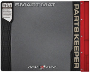 Real Avid Long Gun Smart Mat