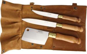 MAM Knife Set