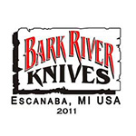 Bark River Knives, Bark, River, Knives,
