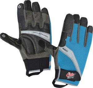 Camillus Bait Gloves 2XL