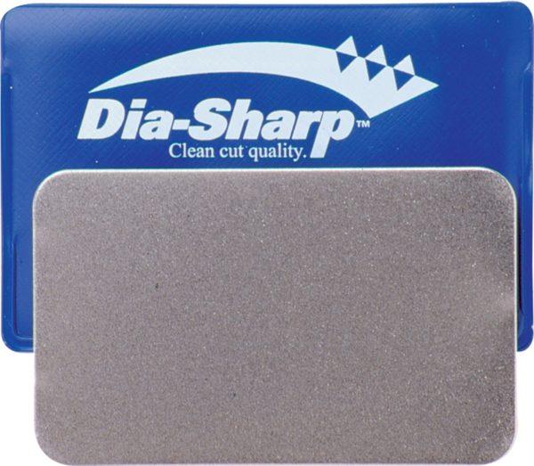 DMT Dia-Sharp Coarse Grit