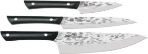 Kershaw Professional Kitchen Set