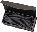 Miscellaneous Small Gift Box