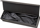 Miscellaneous Large Gift Box