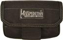 Maxpedition Volta Battery Case