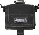 Maxpedition Mega Rollypoly Folding Pouch