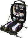 Maxpedition FR-1 Medical Pouch Khaki