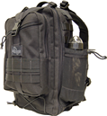 Maxpedition Pygmy Falcon-II Black