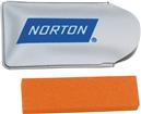 Norton Small Sportsman