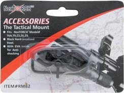 Nextorch Tactical Mount