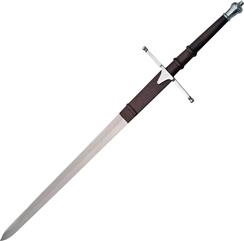 Pakistan Wallace Sword