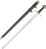 CAS Hanwei Practical Norman Sword (30″)