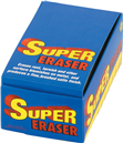 Super Rust Eraser 24 pack