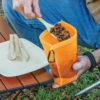 UST Flexware Boil and Store Bags