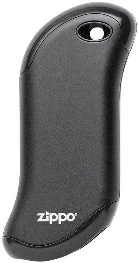 Zippo HeatBank 9s Hand Warmer