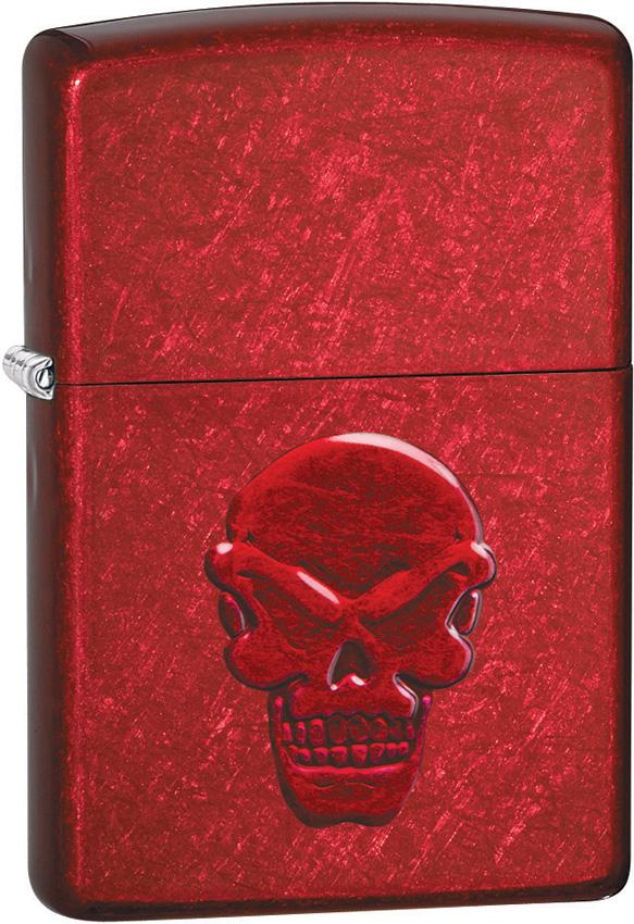 Zippo Doom Lighter
