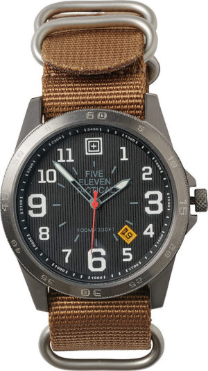 5.11 Tactical Field Watch Kangaroo