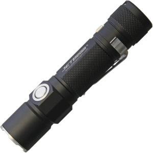 JETBeam KO-02 EDC Flashlight