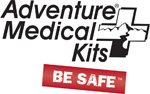 Adventure Medical Bens Tick & Insect Repellent