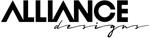 "Alliance Designs Anchovy Framelock (3.88"")"