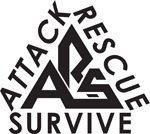 Attack-Rescue-Survive