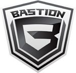 Bastion EDC Bolt Action Pen CF