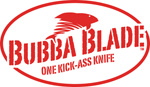 Bubba Blade Bubba Grip Tape