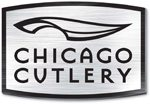 """Chicago Cutlery Paring Knife (3"""")"""