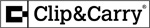 Clip & Carry Gerber Diesel Sheath CF