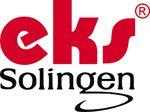 EKS Solingen Hi Tech Oil Pen