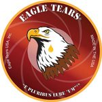 Eagle Tears USA