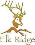 Elk Ridge Folding Razor MOP/Stone