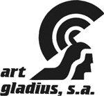 Gladius Boabdil Sword Letter Opener